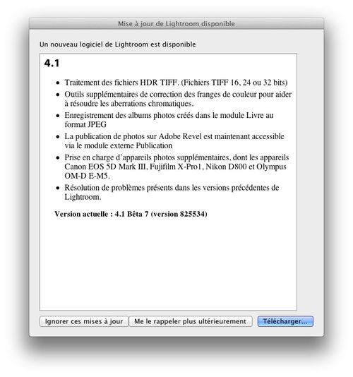 0000_screen_ 2012-05-30 à 13.10.33