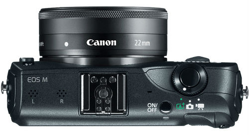 00-canon_eos_m_mirrorless_camera_top