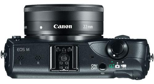 00-canon_eos_m_mirrorless_camera_top