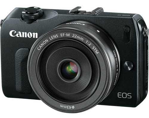 00_canon_mirrorless_f1-camera