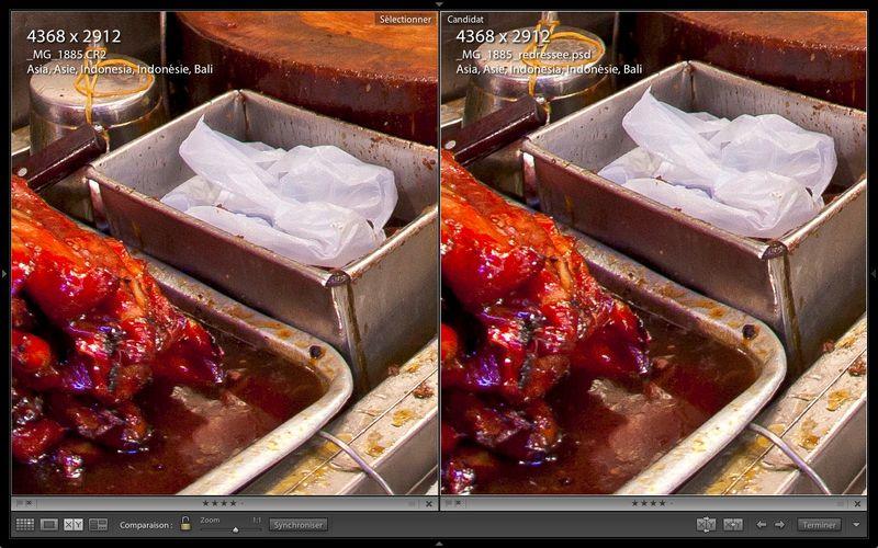 0000_screen_ 2012-07-27 à 15.03.31