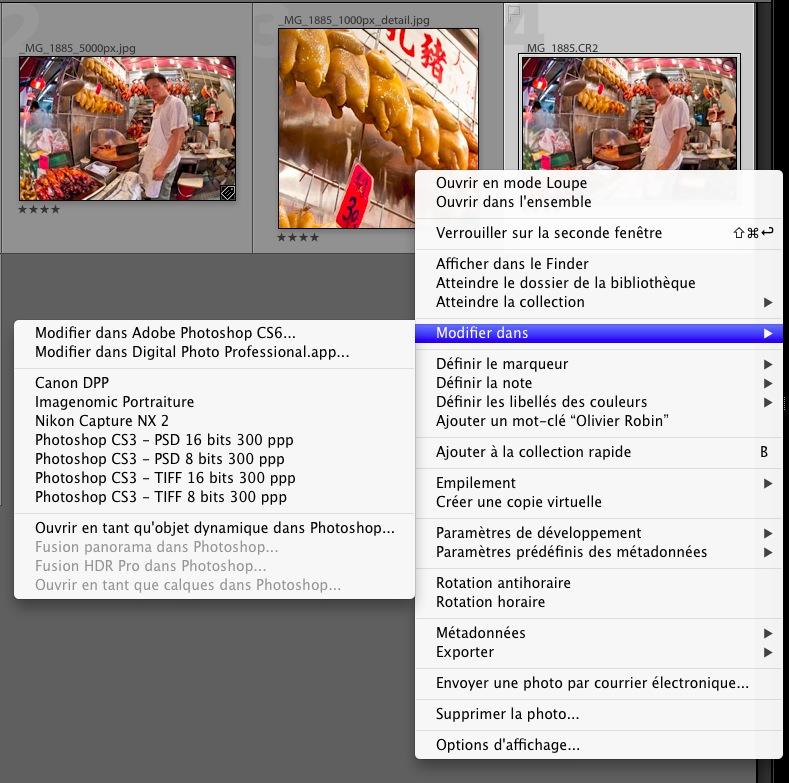 0000_screen_ 2012-07-27 à 15.13.18