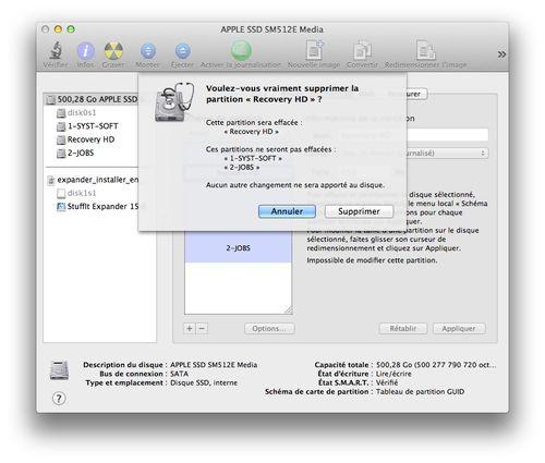 0000_screen_ 2012-07-28 à 17.45.42