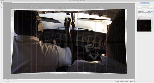 0000_screencopy_JFV_ 2012-08-10 à 07.24.01