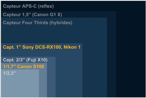 0000_screen_ 2012-07-02 à 20.39.28
