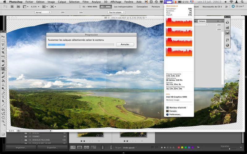 0000_screen_ 2012-07-13 à 20.13.54