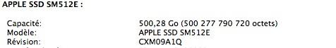 0000_screen_ 2012-07-17 à 19.36.30