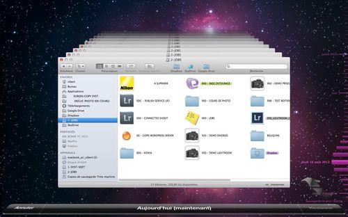 0000_screen_ 2012-08-19 à 02.00.07