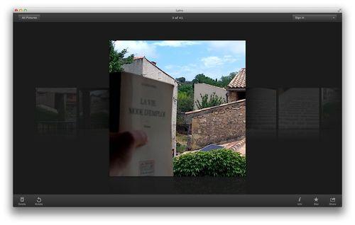 0000_screen_ 2012-09-16 à 20.01.17
