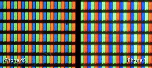 0000_screen_ 2012-09-19 à 23.23.02