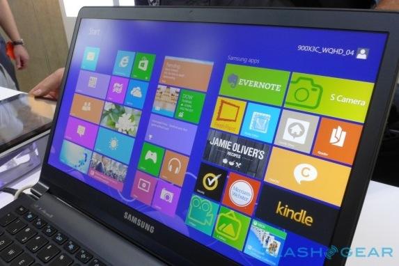 0000_screen_ 2012-09-04 à 00.21.40