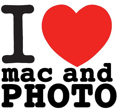 I-love-macandphoto-498pix
