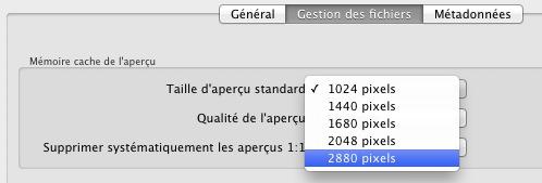 0000_screencopy_JFV_ 2012-12-13 à 19.59.01
