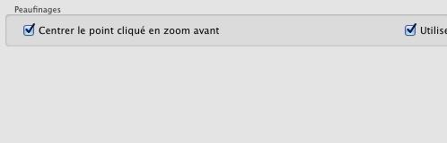 0000_screen_ 2012-12-15 à 23.46.04