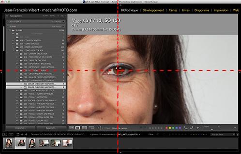 0000_screen_ 2012-12-16 à 00.04.06_b