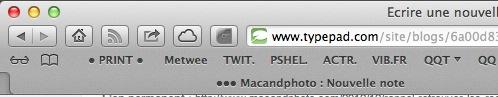 0000_screen_ 2012-12-22 à 00.48.49
