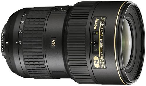 Nikon-16-35mm-f4-vr-lens