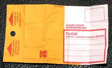 K40-enveloppe