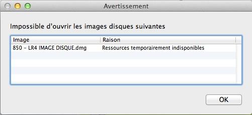 0000_screen_ 2013-03-23 à 18.36.55