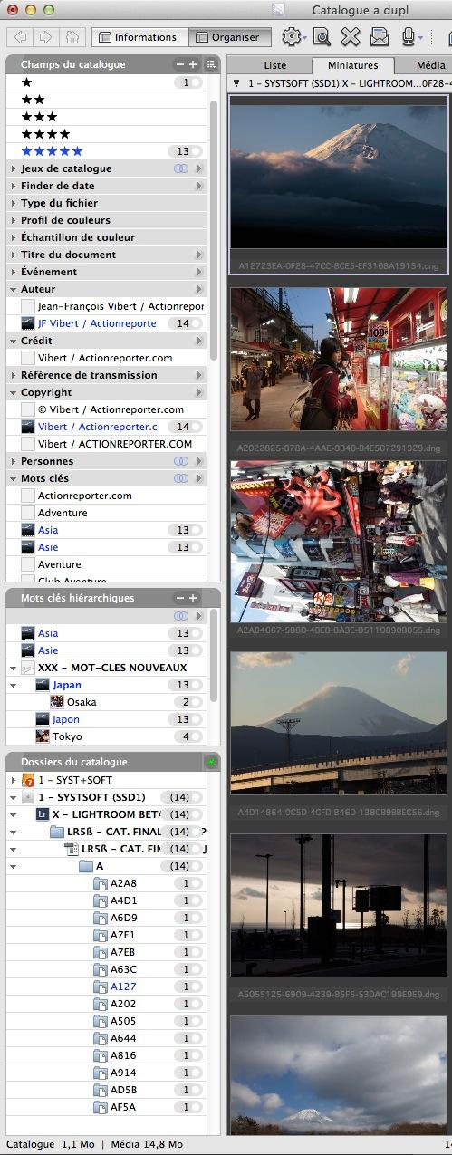 0000_SCREEN_JFV_ 2013-04-15 à 20.12.58