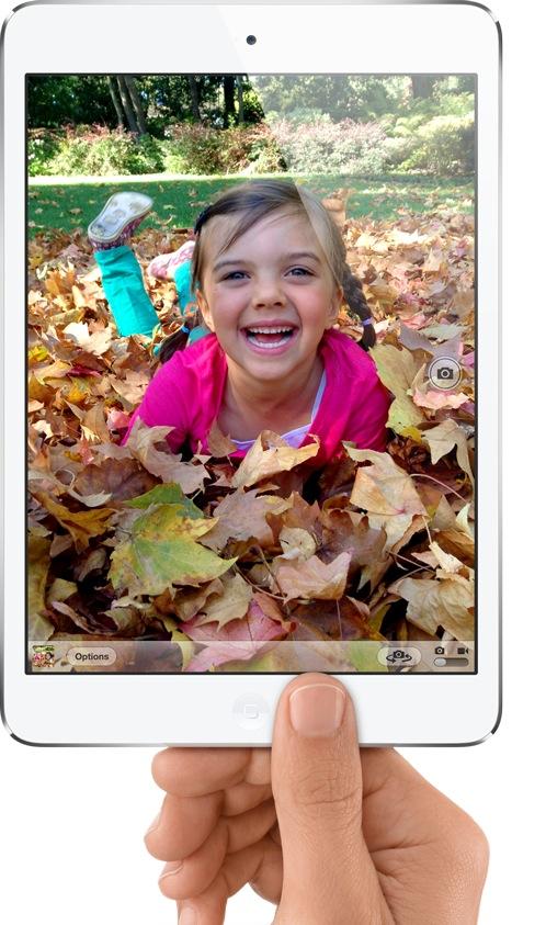 0000_screen_ 2012-11-06 à 22.19.37