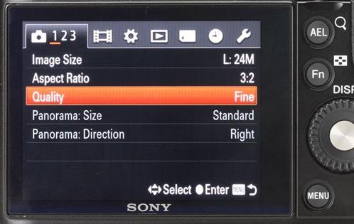 0000_screen_ 2012-11-11 à 19.48.57