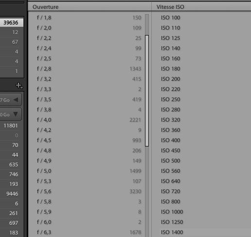 0000_screen_ 2012-12-06 à 00.19.49