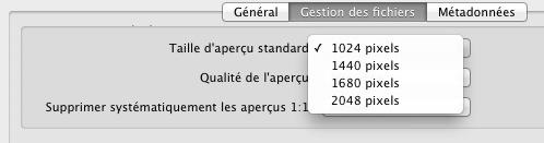 0000_screencopy_JFV_ 2012-12-13 à 19.48.42