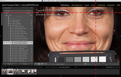 0000_screen_ 2012-12-16 à 00.05.07_b