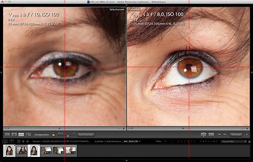 0000_screen_ 2012-12-16 à 00.18.42_b