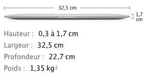 0000_screen_ 2013-01-06 à 18.16.11