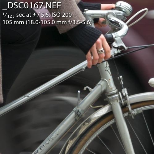 0000_screen_ 2013-03-16 à 18.50.34