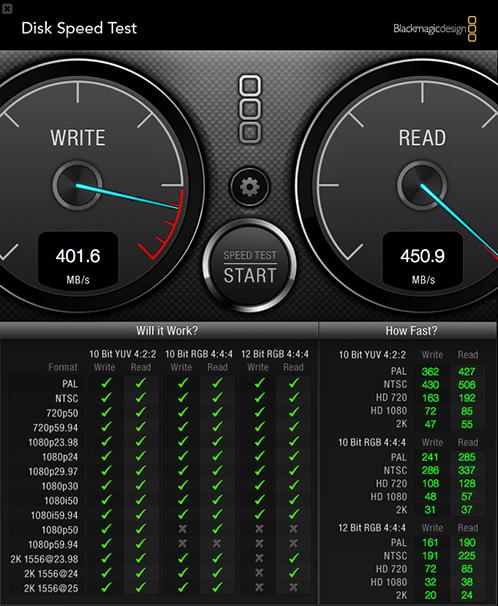 Disque SSD interne MBAir 2012 512 Go copie