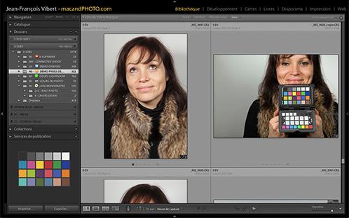 0000_screen_ 2013-03-29 à 20.37.12_cut