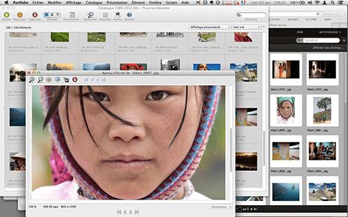 0000_screen_ 2013-04-03 à 14.10.41