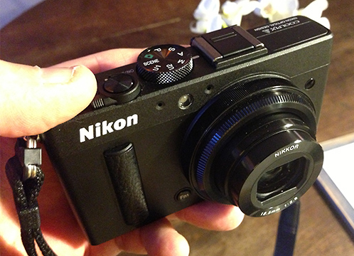 Nikon_coolpix_ac
