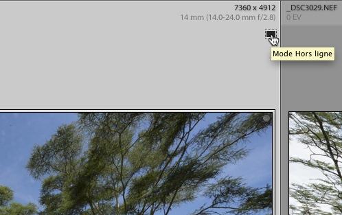 0000_SCREEN_JFV_ 2013-04-15 à 20.39.58