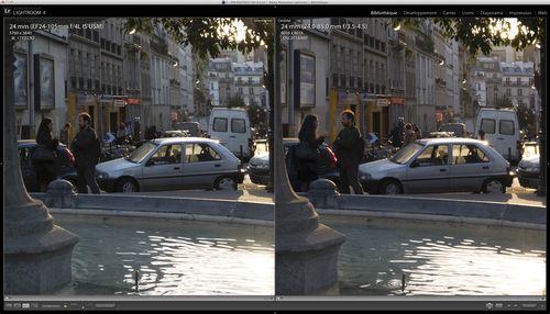 0000_screencopy_JFV_ 2012-09-28 à 22.10.11