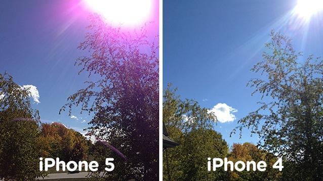 0000_screen_ 2012-10-02 à 20.53.17