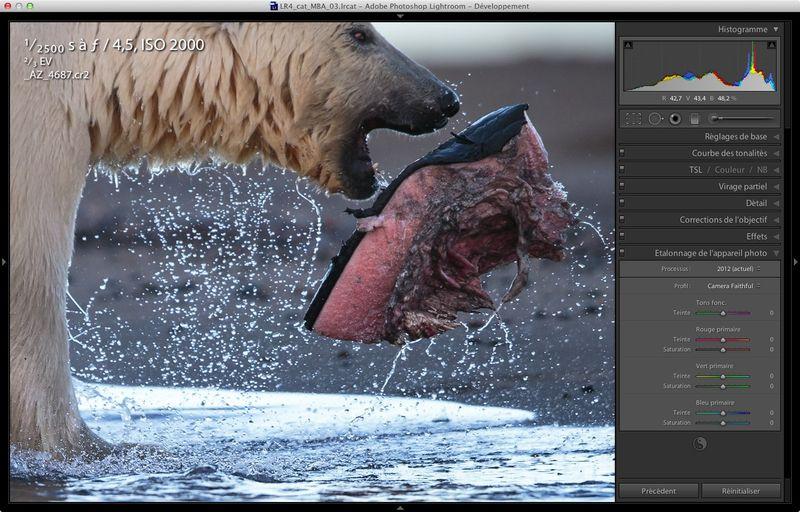 0000_screen_ 2012-10-16 à 17.47.55