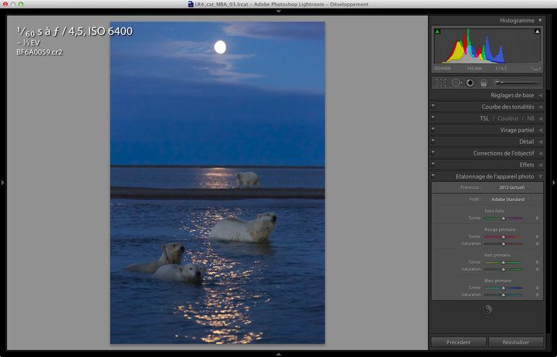 0000_screen_ 2012-10-16 à 18.12.39