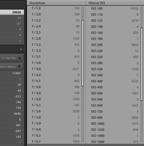 0000_screen_ 2012-12-06 à 00.20.22