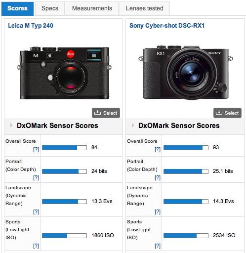 0000_screen_ 2013-03-25 à 14.52.43