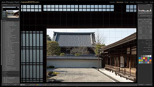 0000_SCREEN_JFV_ 2013-04-15 à 23.30.54_498