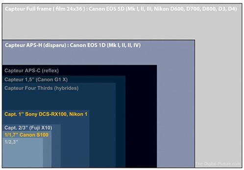 0000_screen_ 2013-06-29 à 16.01.39