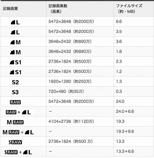 0000_SCREEN_JFV_ 2013-07-02 à 11.48.14