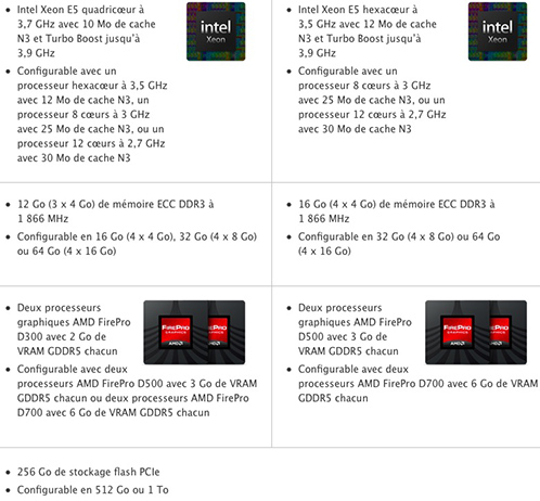 0000_SCREEN_VIB_ 2013-10-27 à 15.57.41
