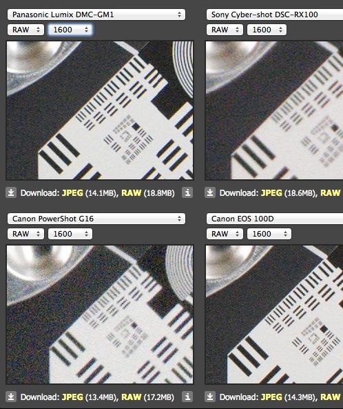0000_SCREEN_JFV_ 2013-11-20 à 13.14.29