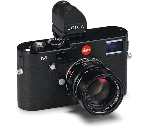 Index-leica copie