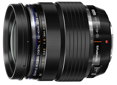 Olympus-M-Zuiko-Digital-ED-12-40mm-f-2.8-Pro-lens copie